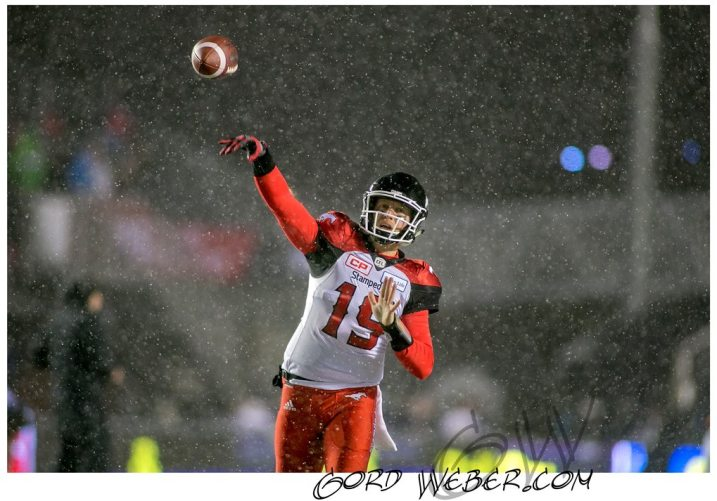 greycup1050079