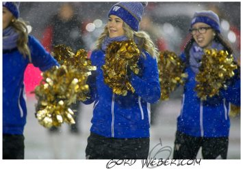 greycup1050197