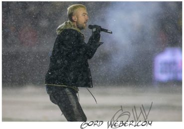 greycup1050206