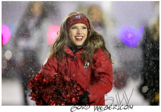 greycup1050282