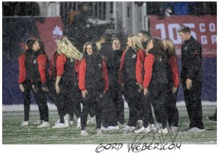 greycup1050313