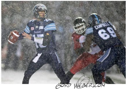 greycup1050623