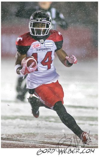 greycup1050737