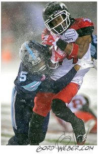greycup1050747