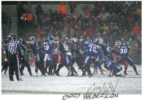 greycup1051001