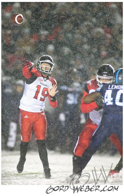 greycup1051010