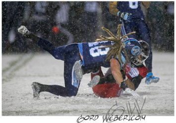 greycup1051358