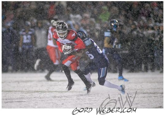 greycup1051433