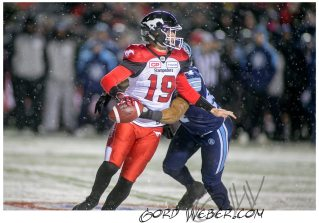 greycup1052028