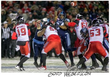 greycup1052074