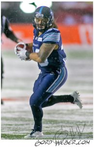 greycup1052699