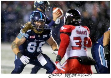 greycup1052736