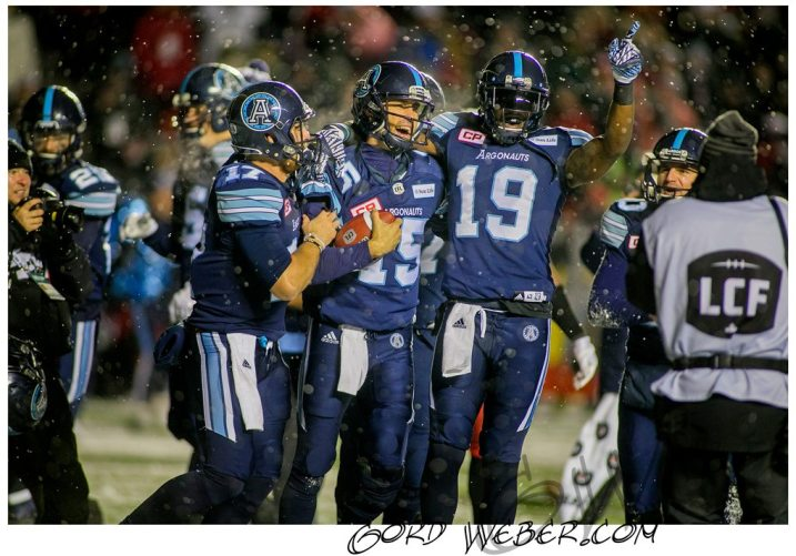 greycup1053002