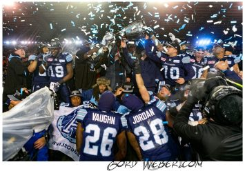 greycup1053288