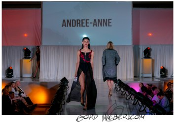 Angie_Showcase_1926