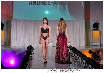 Angie_Showcase_1942