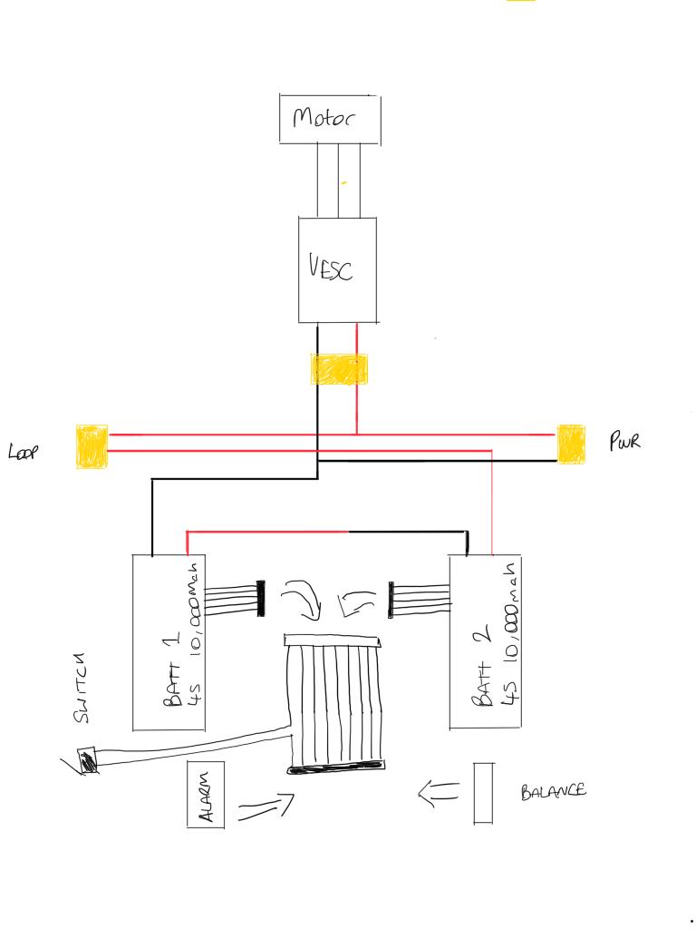 medium resolution of is my wiring diagram ok