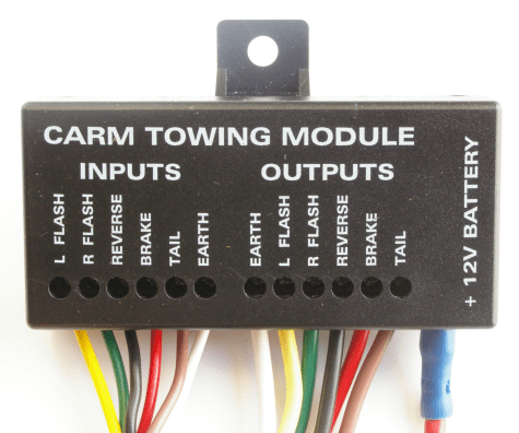 2006 Bmw Wiring Diagram Trailer Towing Modules
