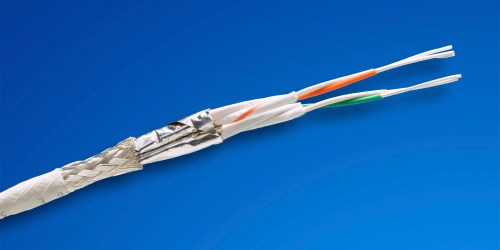 small resolution of cat5e dual pairs