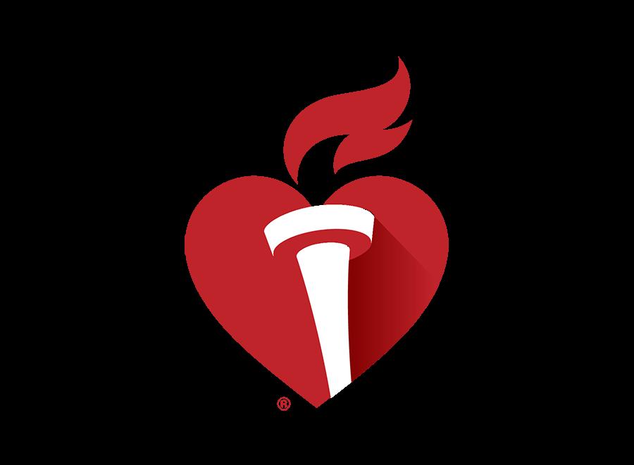 heart disease in hispanic