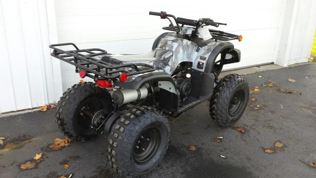 3150 DX2 150cc - $1499