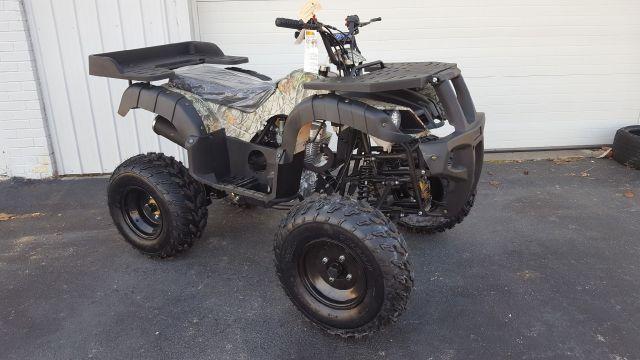 250cc - $1699