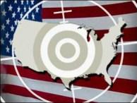 the agenda target