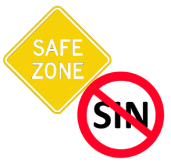 safe-zone-no-sin