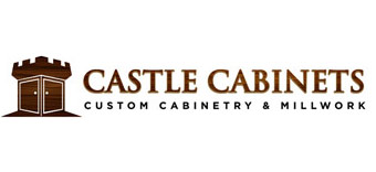 Castle Cabinets