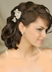 wedding hair styles gore salon
