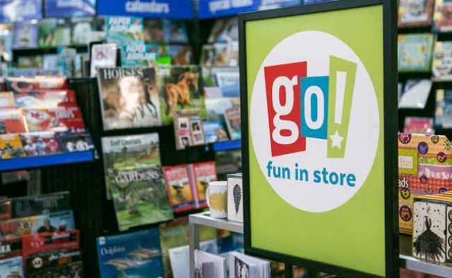 Home Go Retail Group