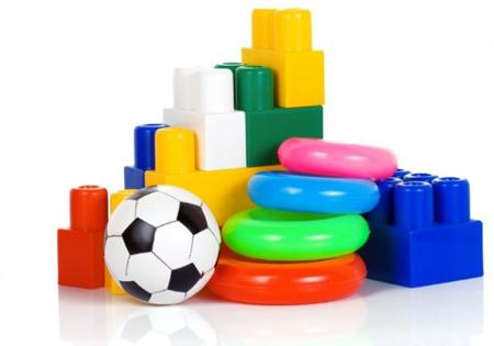 Image result for kids' toys
