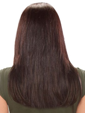 easixtend 16 hd8 straight extensions easihair extensions canada