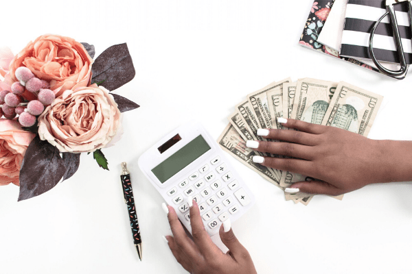 18 Money Affirmations to Inspire a Positive Money Mindset