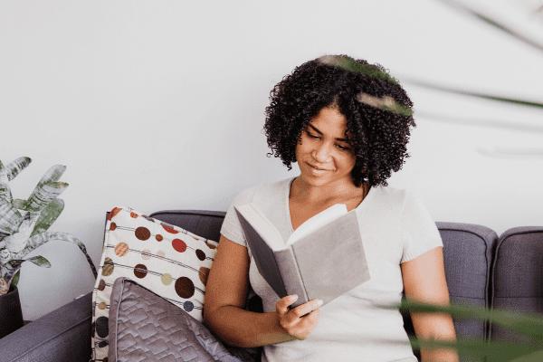 Best Self-Love Books to Read