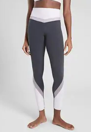 athleta yoga pants