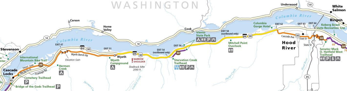 Biking, Hiking & Camping | Gorge-VR on map of gorge amphitheatre, map of columbia basin, map of columbia county, map of white river, map of st lawrence river, tanner creek columbia river gorge, map of john day river, map of missouri river, mt. hood columbia river gorge, map of little river sc, map of ohio river, map of snake river, beacon rock columbia river gorge, map of columbia bar, map of tennessee river, map of red river new mexico, driving the columbia river gorge, map of connecticut river, map of ganges river, multnomah falls columbia river gorge,