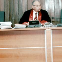 Lezioni del Prof. S. Gorgone