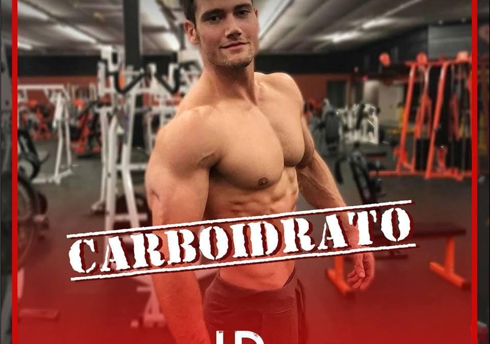 Carboidratos O VILÃO na performance esportiva
