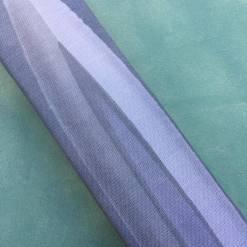custom printed sword BLADE