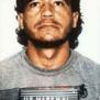 The Story Of Carlos Lehder Gorilla Convict