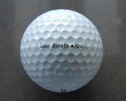 balata - Tips That Will Increase Your Golfing Skills Beyond Belief!