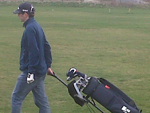 Wirral 20120329 00021 - Here Are Some Great Tips For Your Golf Game