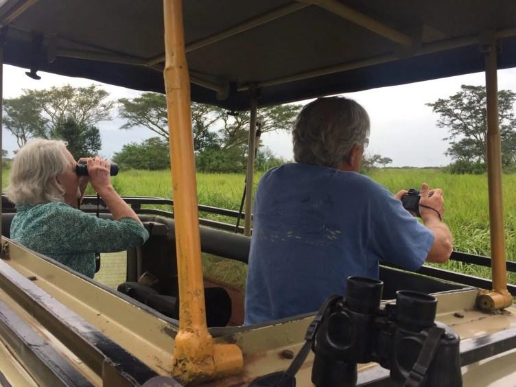 Uganda Safaris-gorilla-safari-experts-uganda