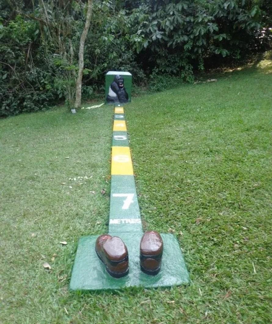Gorilla trekking rules and Regulations-Gorilla Safari Experts Uganda