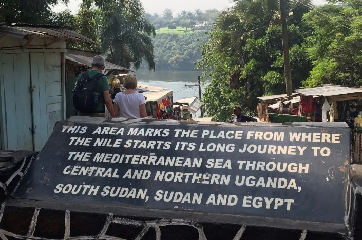 10 Reasons to Visit Ugand