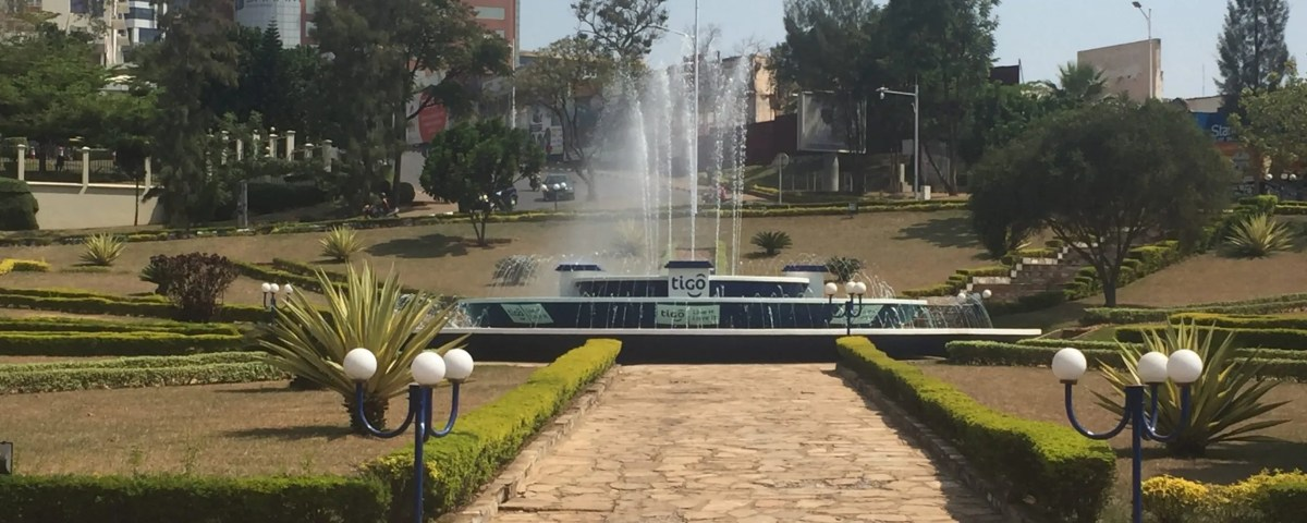 Top Places to Visit & Things to do in Kigali city