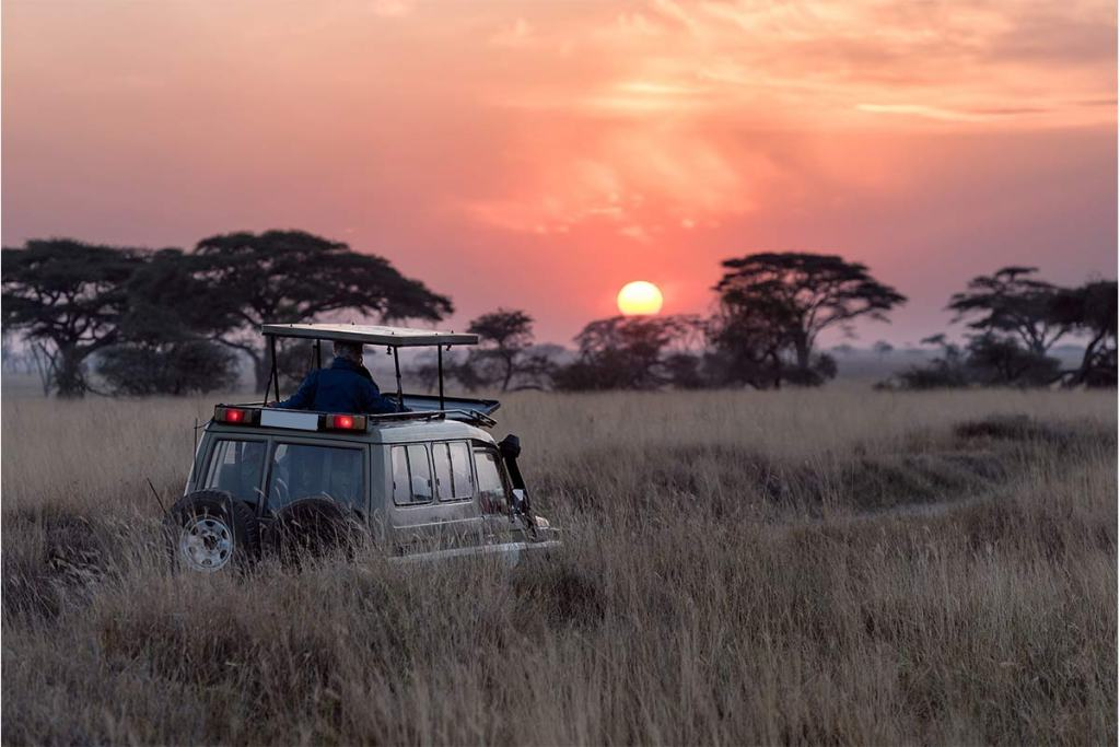Uganda-Safaris-Car-Rental-Hire