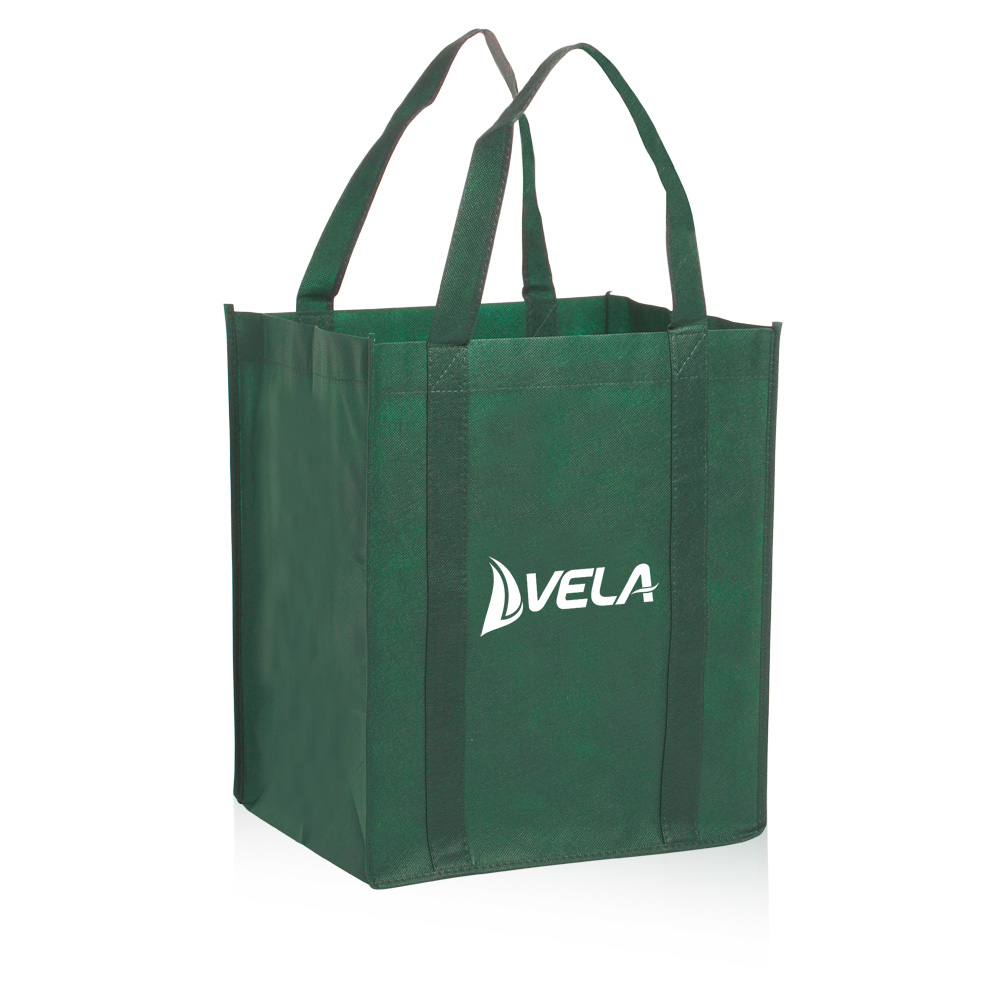 cheap grocery bags