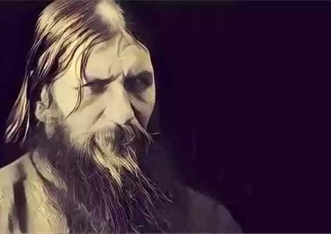 Grigori Rasputin ve İbretlik Hayatı